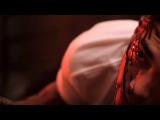 Xiu Xiu - Stupid In The Dark