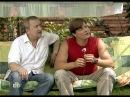 Vozvraschenie Muhtara 2 7 sezon 71 seriya iz 96 2011 XviD SATRip