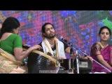 Kirtan By Vishwambhar Prabhu - Bhajan: Antara Mandire Jago Jago