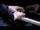 The transformative power of classical music  Benjamin Zander
