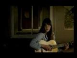 Carla Bruni - Quelqu'un m'a dit - OFFICIAL VIDEO