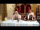 Shaykh Waseeullaah 'Abbaas - Creed of Ahlus-Sunnah wal-Jamaa'ah
