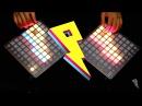 Exige - Proximity Launchpad Mashup 2015 EDM