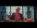«Злая еда» (2013): Трейлер №2
