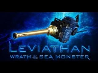 CSO # 32 : Leviathan Gameplay