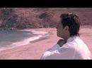 Sakis Rouvas - Mia Chara Na Pernas official video
