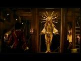 Le Roi Danse J.B Lully Ballet de la Nuit 1653 (Ouverture) Le Roi repr