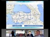 Региональная конференция Турция, Анкара (24.01.2015) Презентация