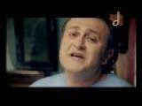 Валерий Курас - Капельки