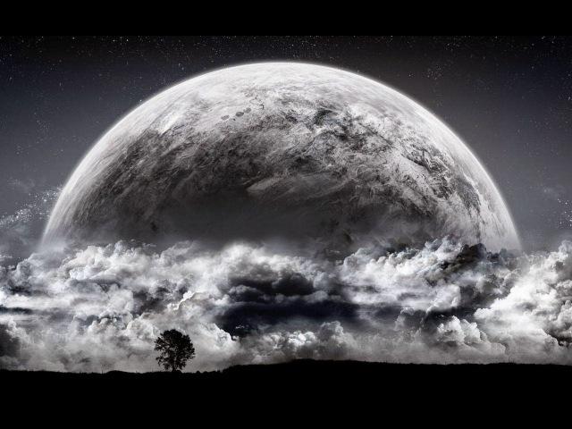 НОВА. На границе с Космосом / NOVA. At the Edge of Space (2013) [Lord32x]