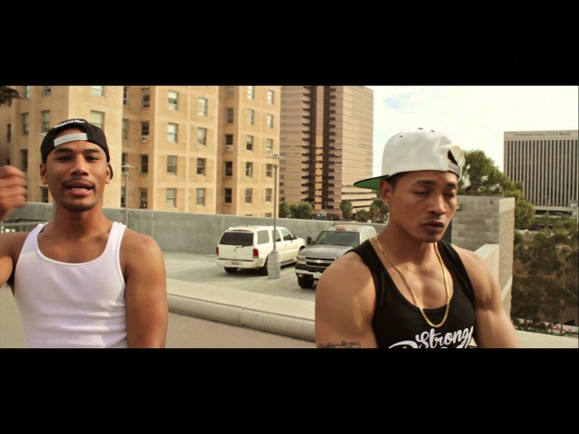 Tee Cambo - I'm A Cambo (Official Music Video) ft. CS