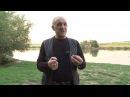 Академик Валентин Трум о профилактике заболевания рак