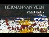 Herman van Veen - Moeders