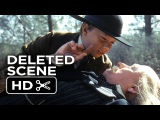 Back To The Future Part III Deleted Scene - The Tannen Gang Kill Marshall Strickland (1990) Movie HD