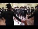 Еврейские танцы