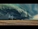 Наш Бермудский треугольник, Краснодарский край, Таинственная Россия, документальные фильмы