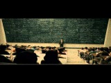 Zuriko Kokliani - Gakvetili (feat - Misha Xramovi, Dr.Grey)