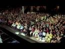 OLIVER HAUSER - Live in Split FULL CONCERT 2014