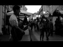 30 Seconds To Mars - A Beautiful Lie cover by Alexander Anisimov Arbat - Moskva