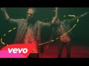 Juicy J Wiz Khalifa, R. City - For Everybody (Official Music Video 19.06.2015)