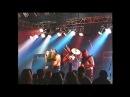 DARK FUNERAL - Live in Biella, Italy (07.04.1998) Full Set