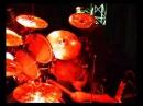 MARDUK - Blood Puke Salvation (Official DVD)