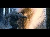 Company of Heroes 2: Ardennes Assault в продаже