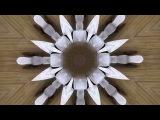 Art Of Trance 'Before The Storm' (Original mix) Platipus Records