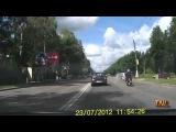 Видеорегистратор 2015 # Сборник безумных водителей  Дураки и дороги!!!!!
