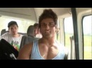 ZYZZ - The Legacy lives on - Live footage of the last day