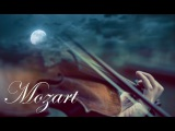 Mozart Eine Kleine Nachtmusik - Classical Music Violin Studying Concentration Reading
