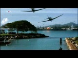 Pearl Harbor-The Battle