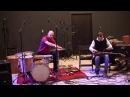 FRIV 2012: Adam Gołębiewski/Sharif Sehnaoui