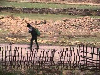 Переселение в Шураб  Таджикистан