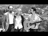 1969-Leaving On A Jet Plane--PETER,PAUL & MARY--E.D.1969--.mp3