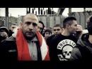 Kartal feat. Aslan - Überfall (OFFICIAL HD VIDEO 2012)