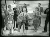 Wanda Jackson - Real Cool (Cool Love)