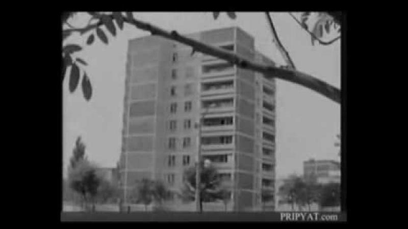 Energoblock - Alienation (STALKER version) video