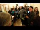Alameda Renters Demand Rights, Get Beaten