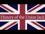History of the Union Jack httpsvk.comtopnotchenglish