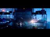 Терминатор: Генезис / Terminator: Genesis [2015] (Трейлер)