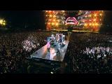 Rolling Stones - Honky Tonk Woman (live) HD