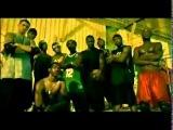 DJ Tomekk ft. Ice T &amp Sandra Nasic - Beat Of Life
