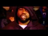 Raekwon - New Wu (feat. Method Man &amp Ghostface Killah) Music Video Version #2