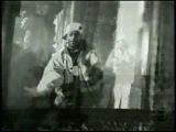Raekwon &amp Ghostface Killah feat. GZA - Glaciers of ice