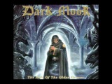 Dark Moor - Beyond The Fire