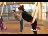 Korea Today - LIVE FROM KOREA 3 - Hot Yoga Kula [Korea Today]