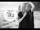 Nika (Ника) - Пой Аллилуйя (Sing Hallelujah) (14 years, Russia) - www.ecoleart.ru