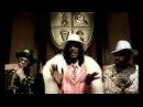 50 Cent - P.I.M.P. (Snoop Dogg Remix) ft. Snoop Dogg, G-Unit (xXx)