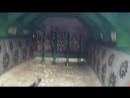BESR-VideoFILM 6 - Парк,Ярмарка,Пиццерия